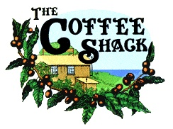 When heading South from Kona on Hwy 11, time your trip to enjoy an amazing breakfast at the Coffee Shack in Captain Cook. You can get great food and amazing local coffee while sharing a table with the many geckos that enjoy the jam purposely left out on the lanai.