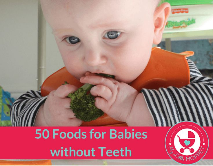 When your baby's first little tooth erupts, it gives rise to mixed emotions.  #macquariestreetmedicalpractice #Sydney #babies #parenting