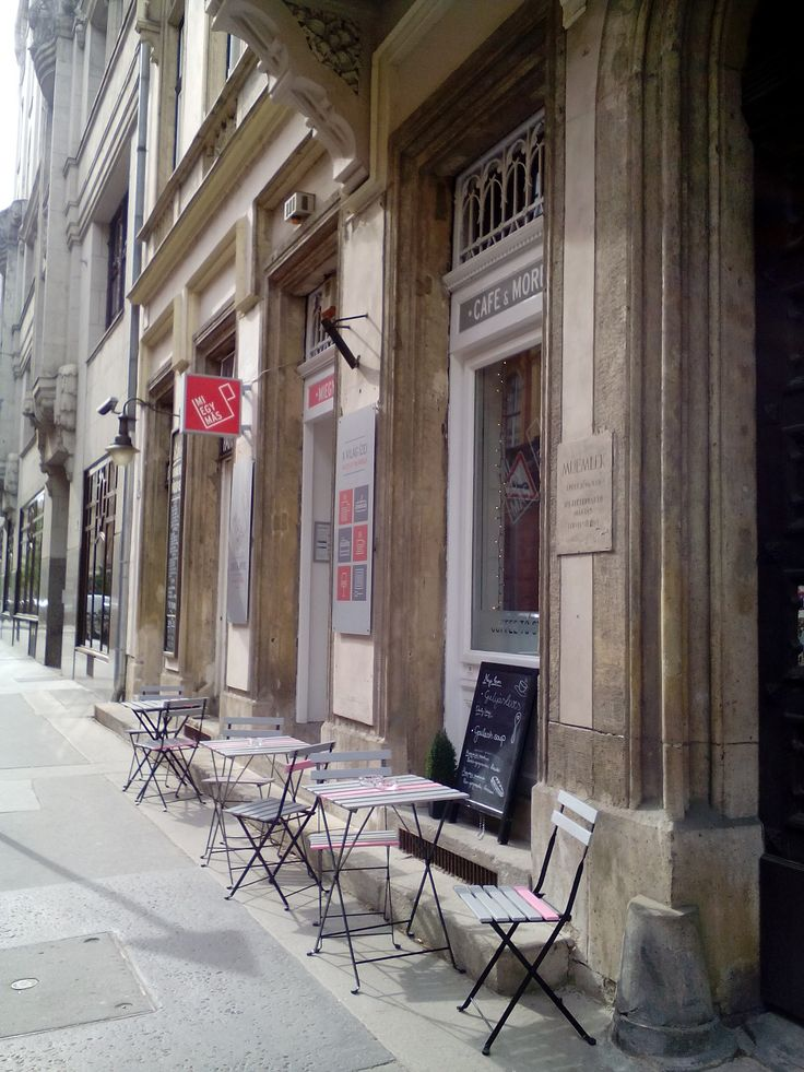 Miegymás Café, Budapest, gyerekbarát kávézó