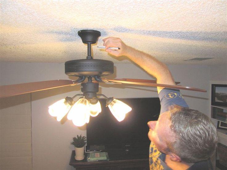 15 best balance a ceiling fan images on pinterest blankets how to balance a ceiling fan design httplovelybuilding aloadofball Choice Image