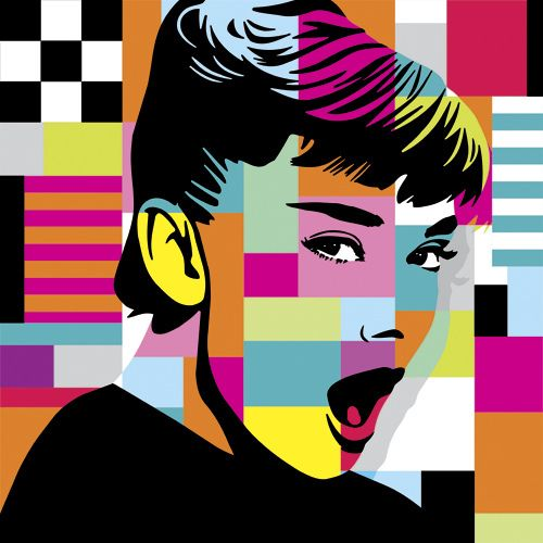 603 Best Pop Art Images On Pinterest Art Pop Comic Art And Pop Art Comics