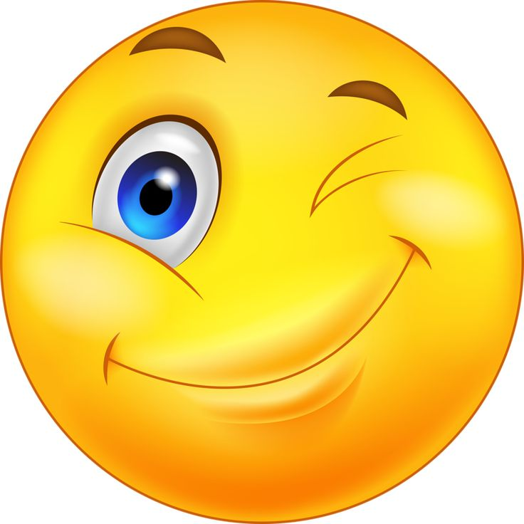 335 best images about c - smileys on Pinterest   Smiley ...