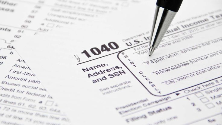 Free tax preparation and filing services are now available for families who made less than $54,000 in 2017.