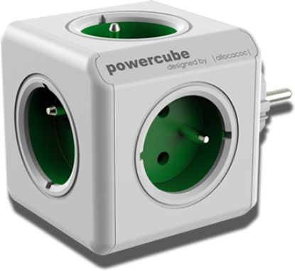 Original | PowerCube.cz