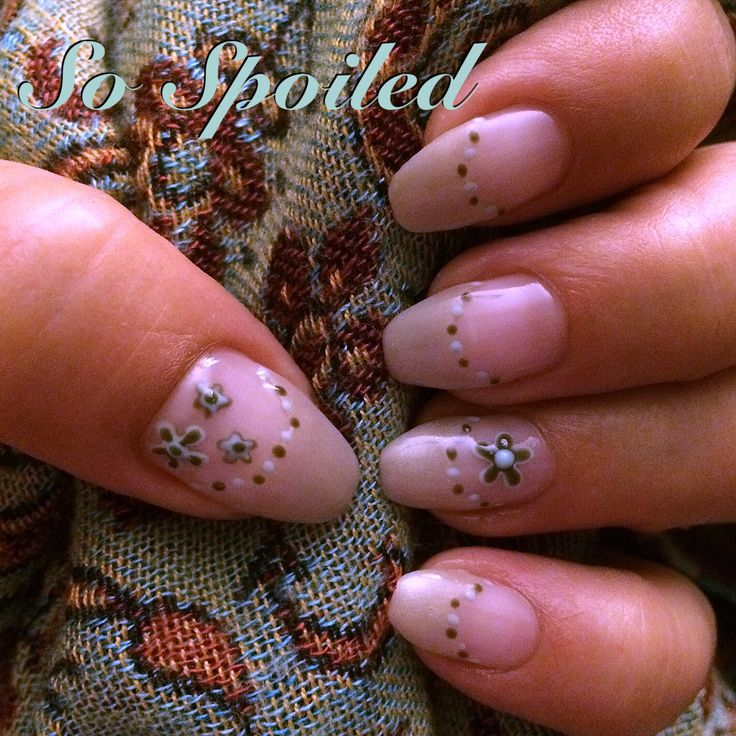 gel nail designs for fall 2014. bio sculpture gel nail art \u0026 design. spring summer nails 2014 - coffin or designs for fall