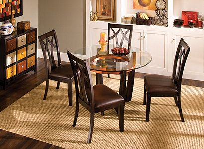 71 Best Dining Tables Images On Pinterest