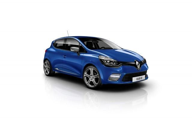 carro novo: Renault Clio GT 2014: New Cars, Clio Gt, Cars, 2013Mi Renault, Gt 120, Renault Sports, 120 Edc, 2013 Renault, Renault Clio 2014