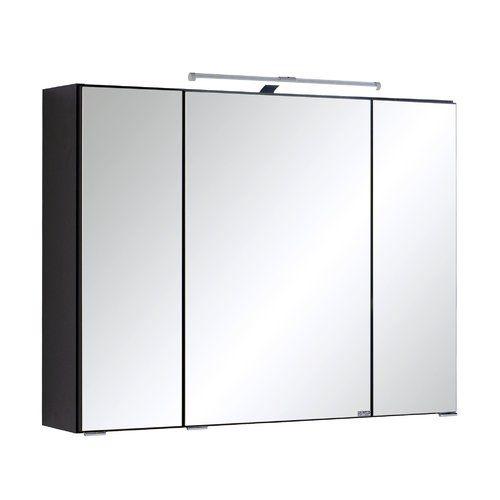 Die besten 25+ Spiegelschrank mit beleuchtung Ideen auf Pinterest - badezimmer spiegelschrank beleuchtung