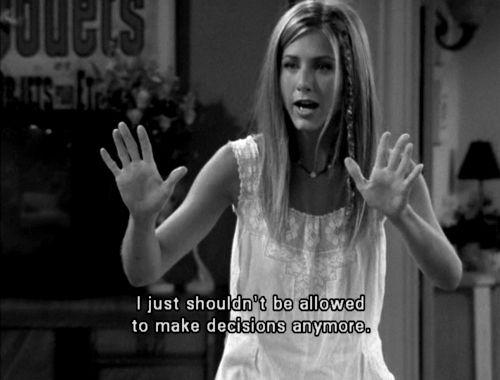 my life.