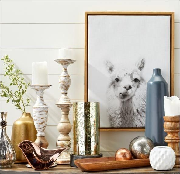 Home Decor Shop Our Best Home Goods Deals Online At Overstock