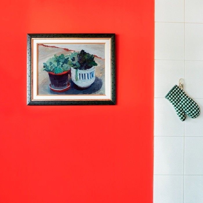 Eugenia Maximova - Kitchen Stories from the Balkans | LensCulture