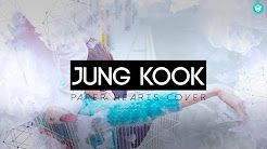 Jeon Jung-kook - YouTube