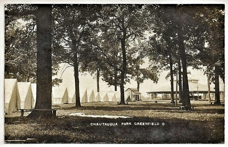 Swingers in bainbridge ohio