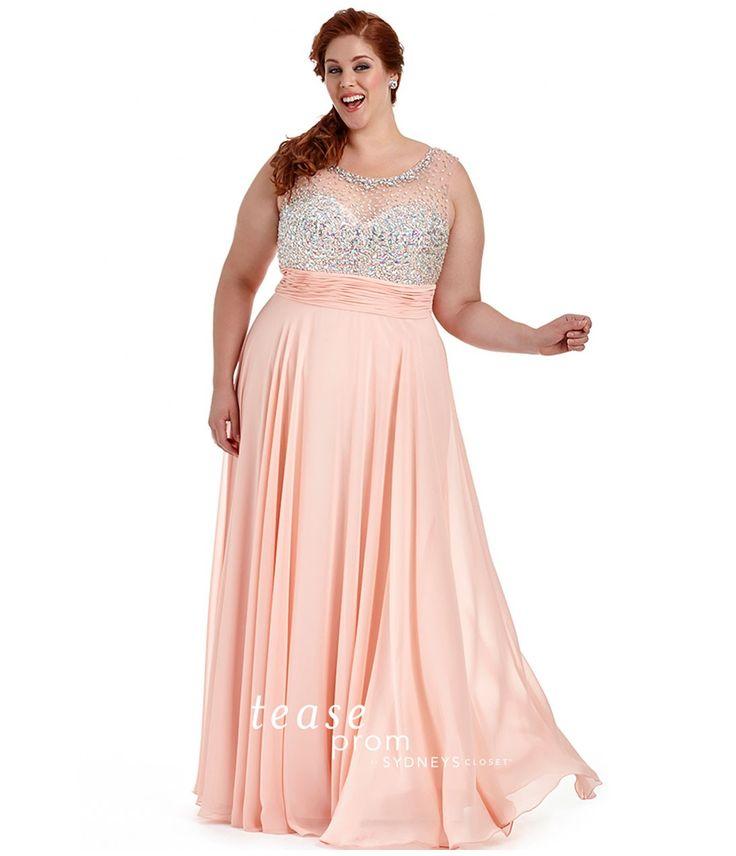 51 best Masonic Fall Ball images on Pinterest | Formal prom dresses ...