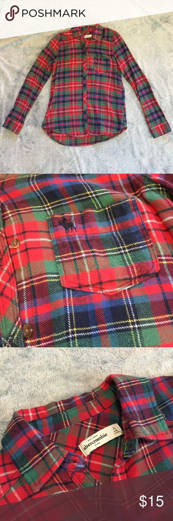 25 best ideas about green flannel on pinterest green for Super soft flannel shirts