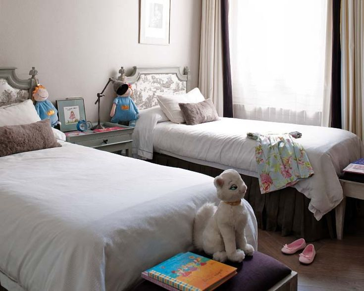 Kid's room | Houses and homes | Pinterest | Kid and Kids rooms