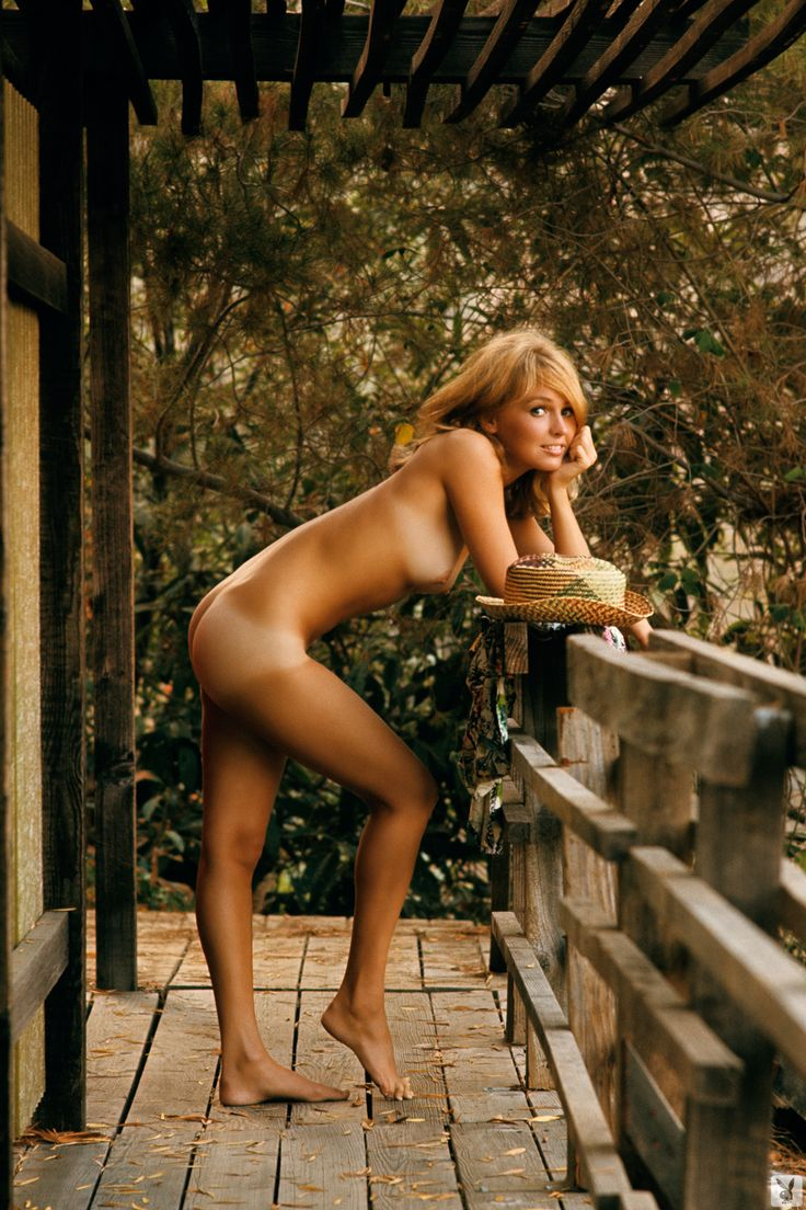 Pascale hutton nude useful message