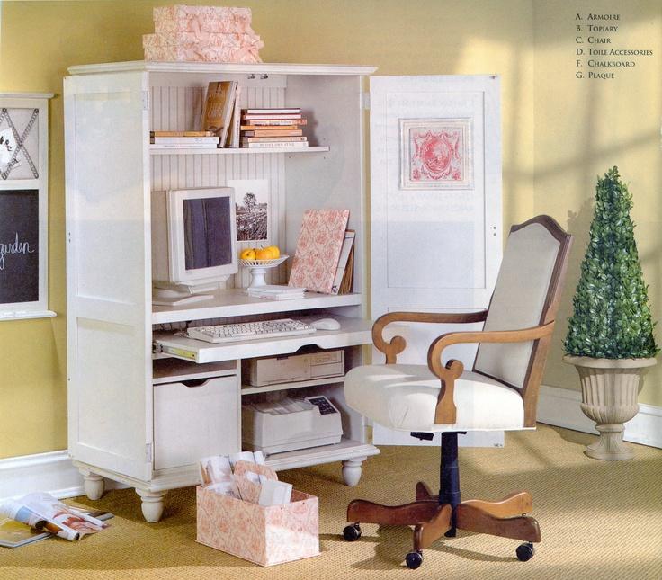 diy corner cabinet appliance garage