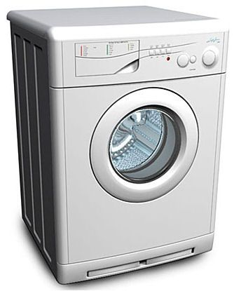 Best 25+ Apartment washer and dryer ideas on Pinterest | Coin ...