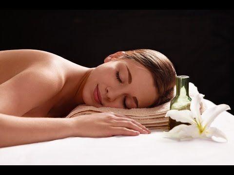 les 116 meilleures images du tableau sommeil sur pinterest pour dormir insomnie et sommeil. Black Bedroom Furniture Sets. Home Design Ideas