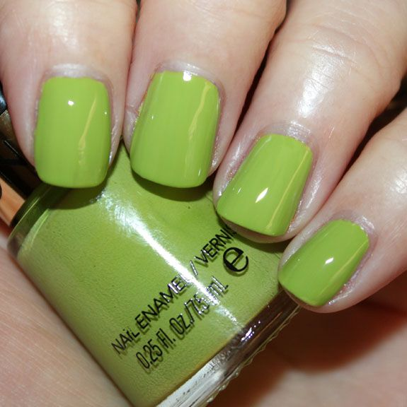 385 best Polishes in My Collection images on Pinterest   Nail polish ...