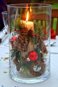 florero-centro-mesa-navidad-2015