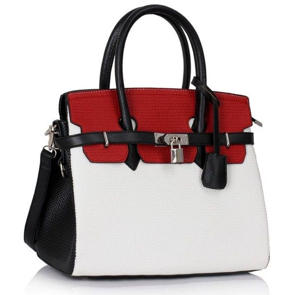 48 best images about Bags & Totes on Pinterest | Hand bags ...