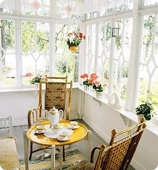 Pardörrar, Spegeldörrar och Fönster i Gammal Stil | www.allmoge.se