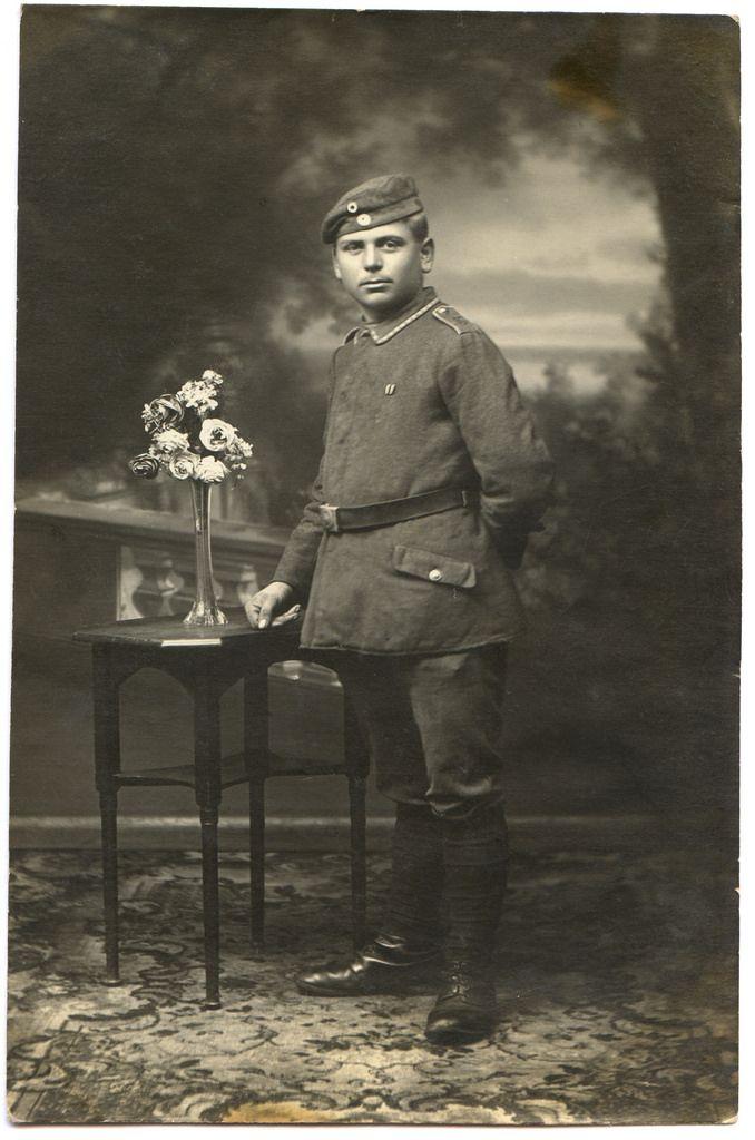 Kgl. Bayer. 5. Infanterie-Regiment Großherzog Ernst Ludwig von Hessen