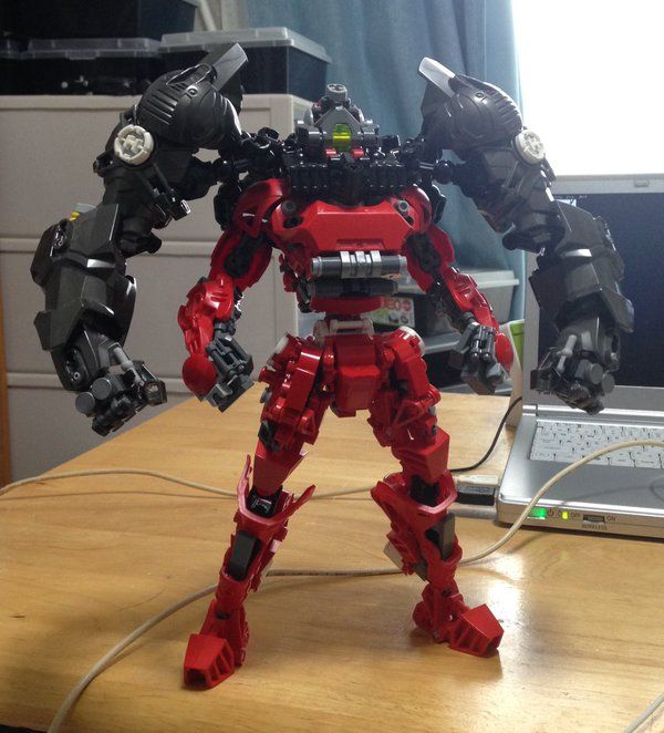 82 Best Bionicle Images On Pinterest Lego Bionicle Lego Stuff And