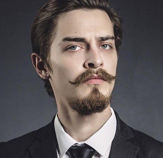 Goatee-beard-17-e1447871110406 30 Prevailing Goatee Beard Styles for Men