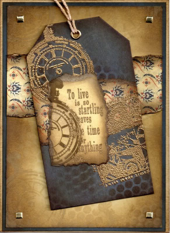 Tim Holtz Card Ideas Google Search Card Ideas