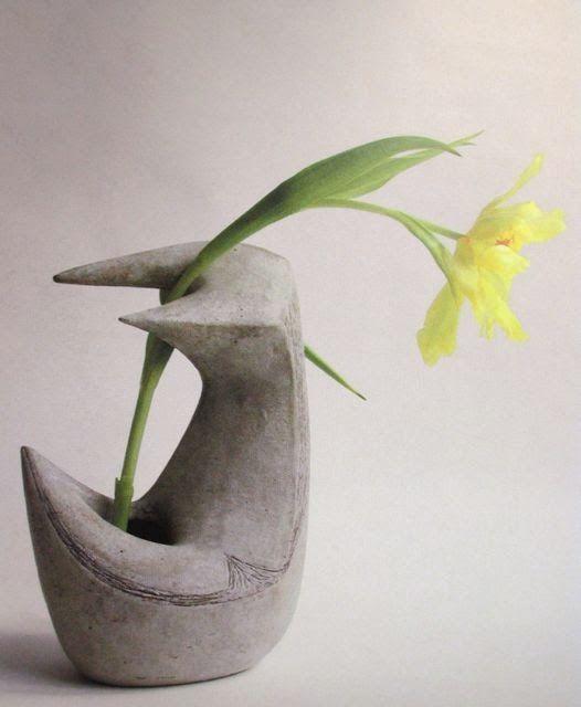 valentine schlegel: modernist french potter