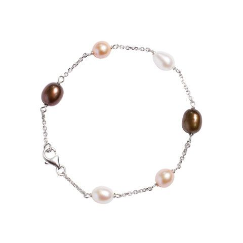 37030 - Pulsera Dolce Vita - O Dream