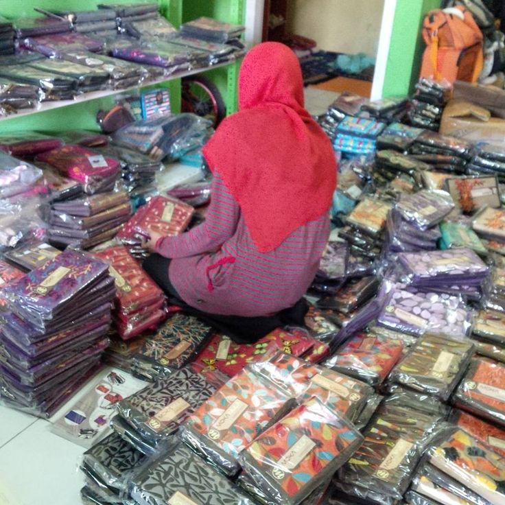 Distributor Mokamula Resmi Pabrik | Barang Produsen Makara