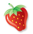 Harvest app - guide to selecting the best fruits and vegetables.