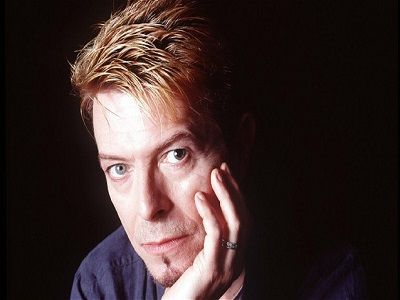 David bowie is very famous in news because he has the heterochromia or not. Many people are saying that he has the heterochromia but its not true because he has the permanently dilated pupil that is not heterochromia while this condition is called the anisocoria.