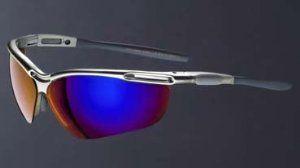 d862689c8afc Polarized Sunglasses Eagle Eyes. Eagle Eyes Polarized Daytime Driving  Glasses for the Polaris Slingshot