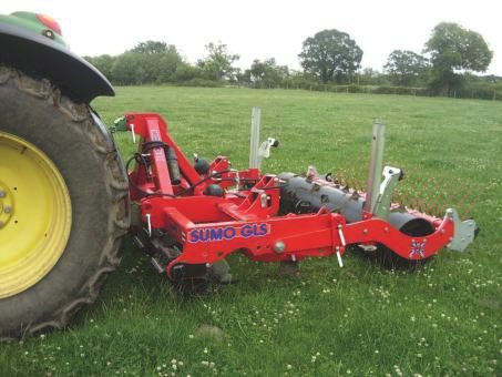 17 Best Images About New Farm Machinery On Pinterest