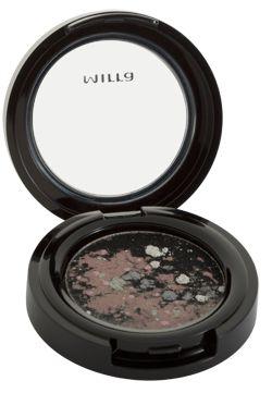 Тени для век - Серебряный калейдоскоп/446 Формула теней содержит витамин Е, который оказывает благоприятное и увлажняющее воздействие на нежную кожу век. Целый калейдоскоп сочетающихся между собой оттенков, запрессованных особым способом в единую текстуру создают выразительный и модный макияж.