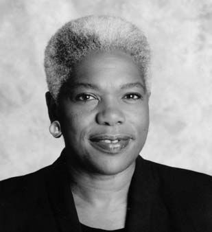 Elaine R. Jones is a prominent civil rights attorney and activist. She joined the NAACP Legal Defense Fund in 1970 andin 1993 became the organization's first female director-counsel and president. Jones graduated from Howard University with honors in political science. Shejoned the Peace Corps and became one of the first African Americans to serve in Turkey. She became the first African American woman to enroll in the University of Virginia School of Law and, subsequently, the first to…
