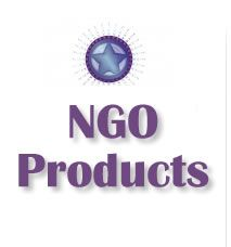 The best donation website for NGO products at Iusebarter. Visit their website and do NGO registration.