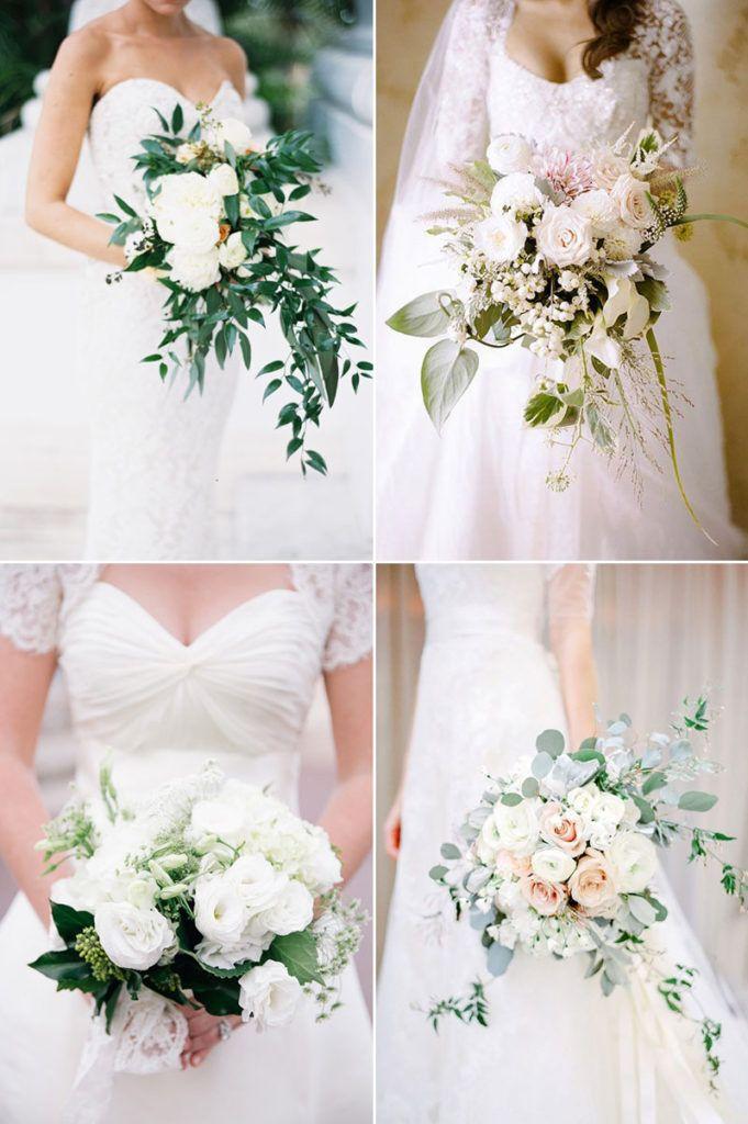 winter wonderland wedding south africa%0A    Absolutely Beautiful Winter Wedding Bouquets