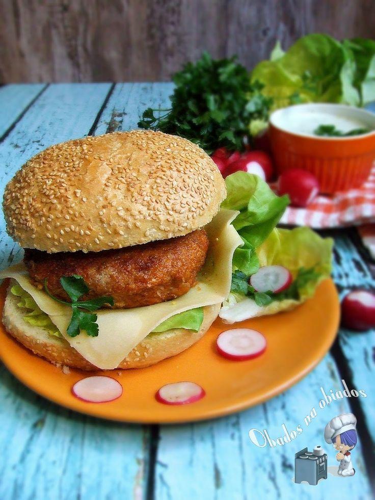 http://www.obados-na-obiados.com/2014/04/domowy-burger-drobiowy.html
