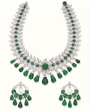 1583 Best Emerald City Images On Pinterest Emeralds