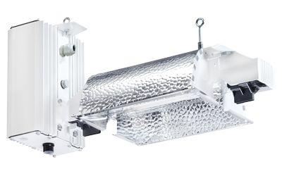 Gavita Pro 1000 DE Complete Fixture   Sunlight Supply, Inc. - Indoor Gardening Supplies, Grow Lights, Hydroponics, and Lighting