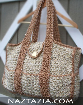Lots of lovely free patterns