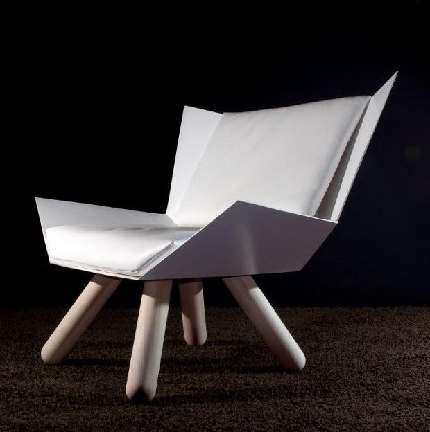 die 329 besten bilder zu chairs auf pinterest | schaukelstühle, Möbel