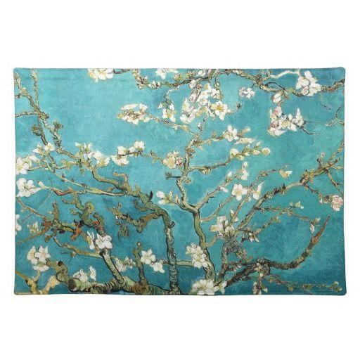 white flowering almond tree - Google Search