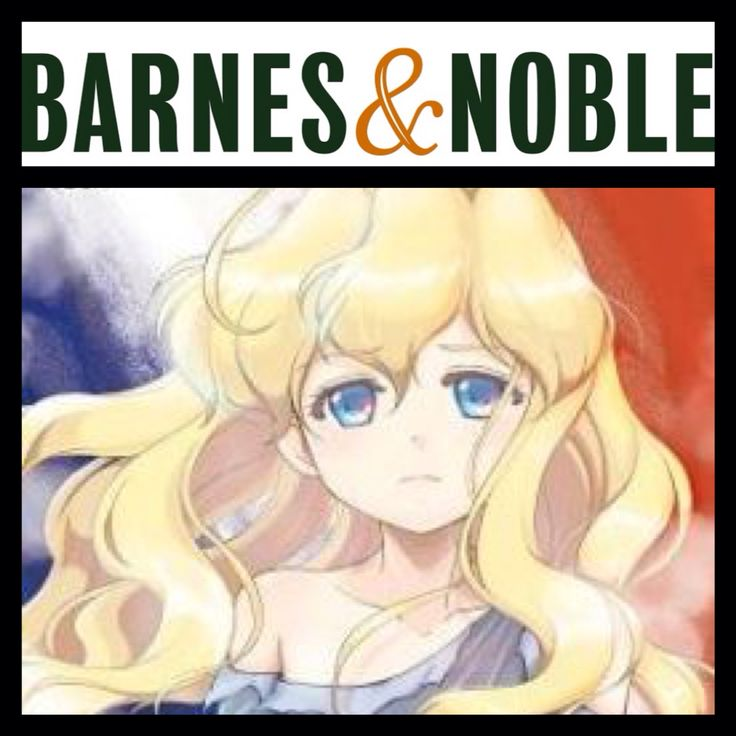 Manga Classics: Les Miserables is available in Barnes and Noble stores or online! Go check it out at a Barnes and Nobel location near you!!  http://bit.ly/1rpJ1Wu  #LesMiserables #LesMiz #LesMis #VictorHugo #MangaClassics #BarnesAndNoble #BarnesNoble @barnesandnoble
